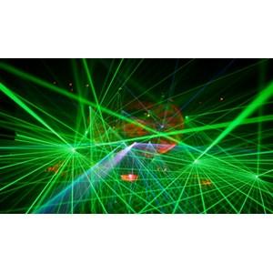 Daftar Perusahaan Jual Lampu Laser - Harga Terbaru 2021 | Indonetwork