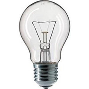 List of Companies Selling Cheap Light Bulbs | Indonetwork