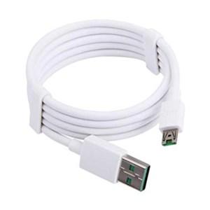 Kabel Handphone