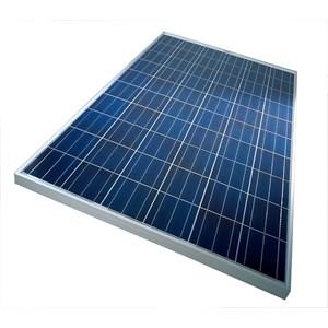 Daftar Perusahaan Jual Solar Cell  - Harga Terbaru 2021 | Indonetwork