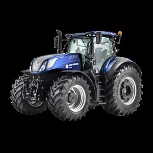 Daftar Perusahaan Jual Traktor - Harga Terbaru 2021 | Indonetwork