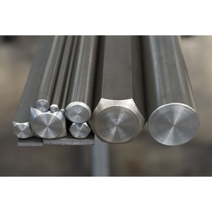 List of Companies Selling Steel - Latest Prices 2021 | Indonetwork