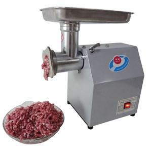 Mesin Penggiling Daging