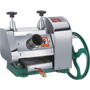 List of Companies Cane Grinding Machine - Latest Prices 2021 | Indonetwork