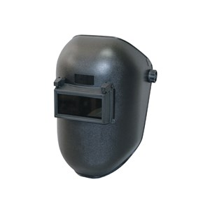 List of Companies Welding helmets - Latest Prices 2021 | Indonetwork