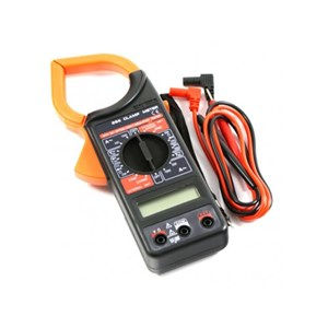 List of Companies Selling Clamp Meter - Latest Prices 2021 | Indonetwork