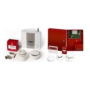 Daftar Perusahaan Jual Sistem Alarm Kebakaran  Murah | Indonetwork