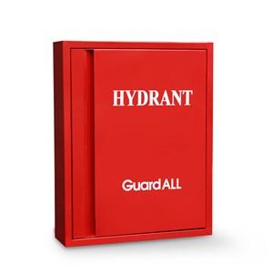 Box Hydrant