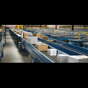 Daftar Perusahaan Jual Mesin & Sistem Conveyor - Harga Terbaru 2021 | Indonetwork