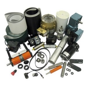 List of Companies Selling Cheap Conveyor spare parts | Indonetwork