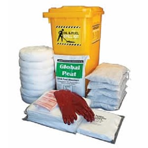 Daftar Perusahaan Jual Spill Control Equipment - Harga Terbaru 2021 | Indonetwork