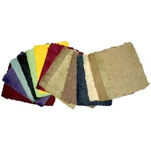 Supplier & Distributor produk daur ulang kertas