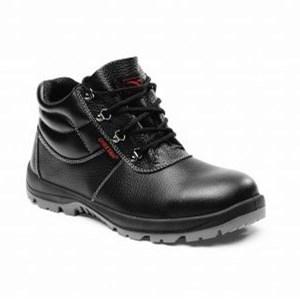 Daftar Perusahaan Jual Sepatu Safety - Harga Terbaru 2021 | Indonetwork