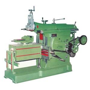 Supplier & Distributor mesin shaping