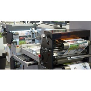 List of Companies Selling Cheap Printing Machines & Accessories | Indonetwork