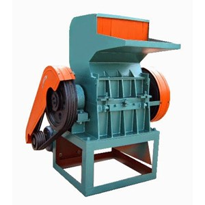 List of Companies Plastic Crushing Machine - Latest Prices 2021 | Indonetwork