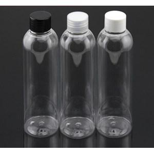 Botol PET