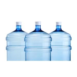 Galon Air Minum