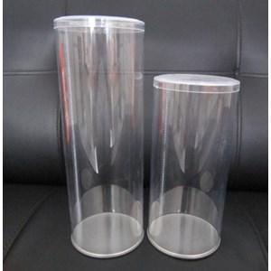 Tabung Plastik