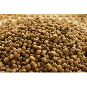 List of Companies Selling Fish Feed Latest Prices 2021 | Indonetwork