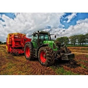 Daftar Perusahaan Jual Perlengkapan Pertanian & Perkebunan Murah | Indonetwork