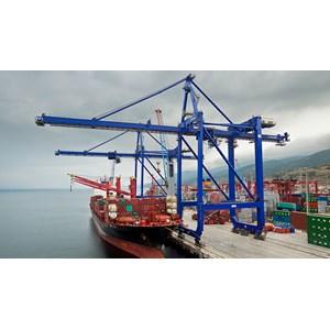 Daftar Perusahaan Jual Ship Crane - Harga Terbaru 2021 | Indonetwork