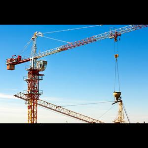 Daftar Perusahaan Jual Tower Crane - Harga Terbaru 2021 | Indonetwork