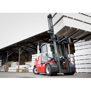 List of Companies Selling Forklift - Latest Prices 2021 | Indonetwork