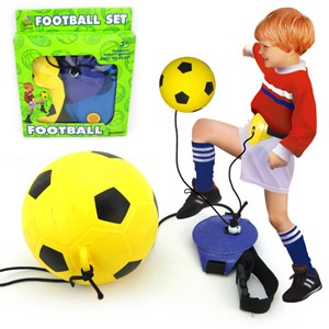 Olahraga, Mainan & Perlengkapannya