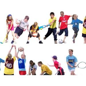 Daftar Perusahaan Jual Olahraga Individu & Perlengkapannya Murah | Indonetwork