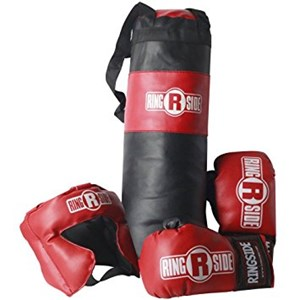 Boxing & Accessories