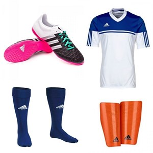 List of Companies Selling Soccer Balls & Accessories - Latest Prices 2021 | Indonetwork
