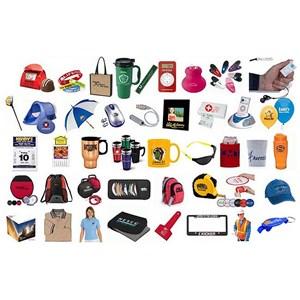 Daftar Perusahaan Jual Produk Merchandise - Harga Terbaru 2021 | Indonetwork