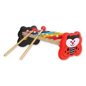Supplier & distributor mainan musik