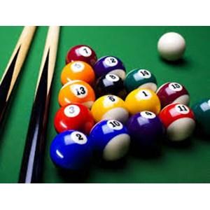 Supplier & distributor billiard, dart & foosball