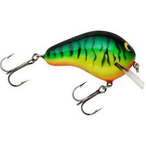 Supplier & distributor fishing lure