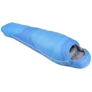 Supplier & distributor sleeping bag
