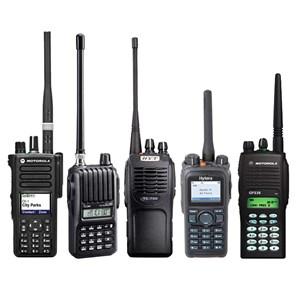 Daftar Perusahaan Jual Handy Talkie - Harga Terbaru 2021 | Indonetwork