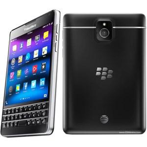 Daftar Perusahaan Jual Blackberry - Harga Terbaru 2021 | Indonetwork