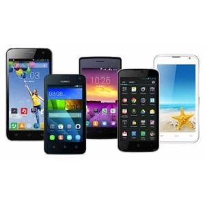 Daftar Perusahaan Jual Android Murah | Indonetwork