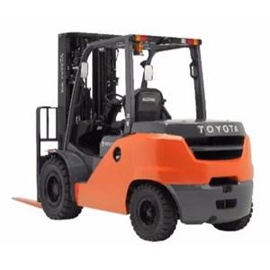 Daftar Perusahaan Jual Diesel Forklift - Harga Terbaru 2021 | Indonetwork