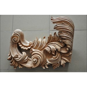 Carving Craft