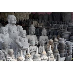 Daftar Perusahaan Jual Kerajinan Batu Murah | Indonetwork
