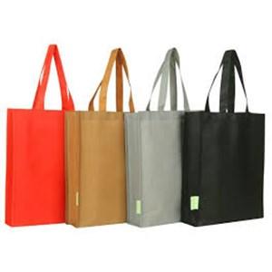 Supplier & distributor goodie bag