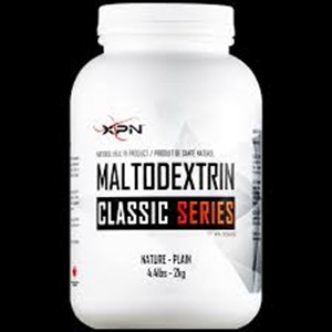 Supplier & distributor maltodextrin