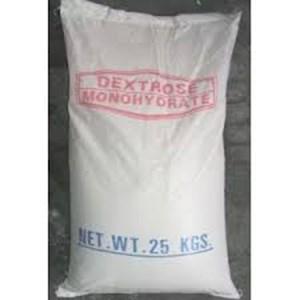 Daftar Perusahaan Jual Dextrose Monohydrate - Harga Terbaru 2021 | Indonetwork