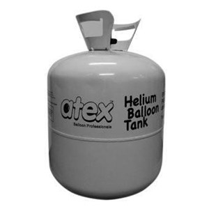 Selling Cheap Helium Gas - Latest Prices 2021 | Indonetwork
