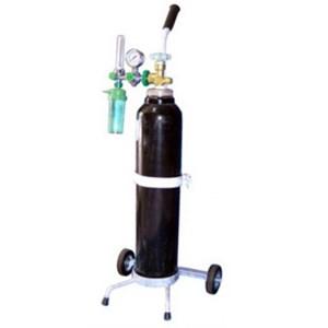 Supplier & distributor gas oksigen