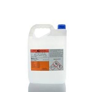 Supplier & distributor amoniak