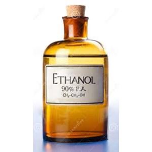 Daftar Perusahaan Jual Etanol - Harga Terbaru 2021 | Indonetwork